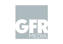 gfrmedia