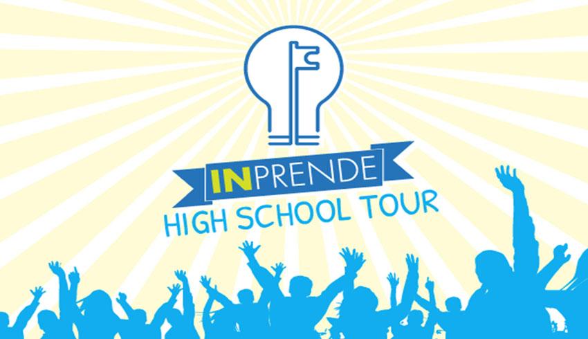 highschooltour2