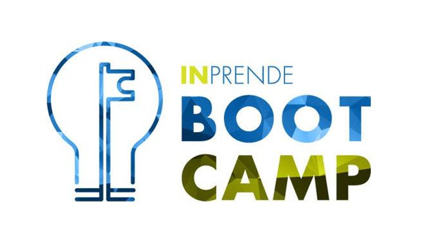 inprendebootcamp2