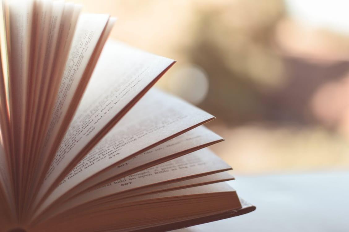 10 libros para desarrollar tu mentalidad emprendedora