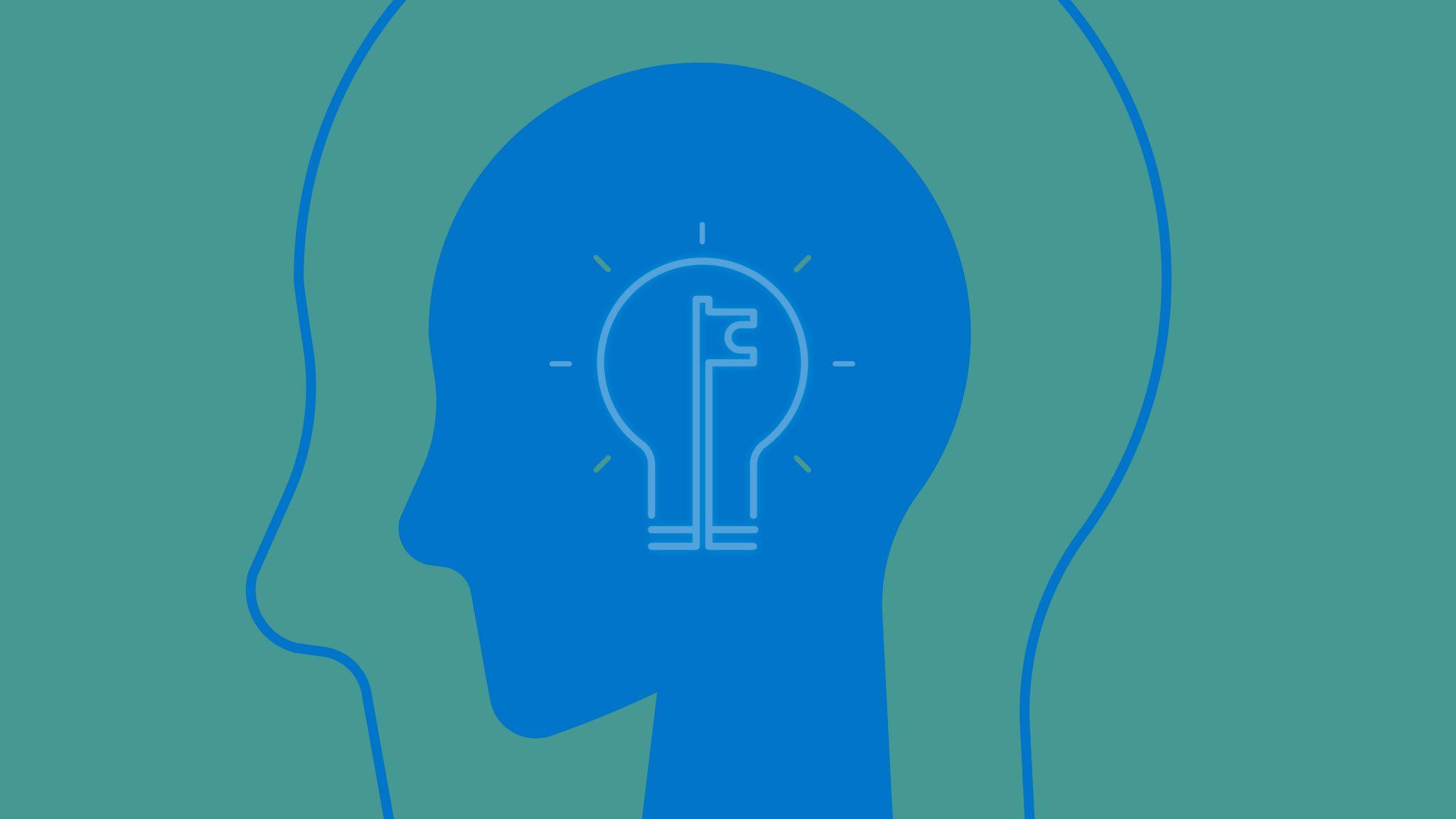 Cuatro prácticas vitales para innovar