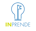 INprende LLC
