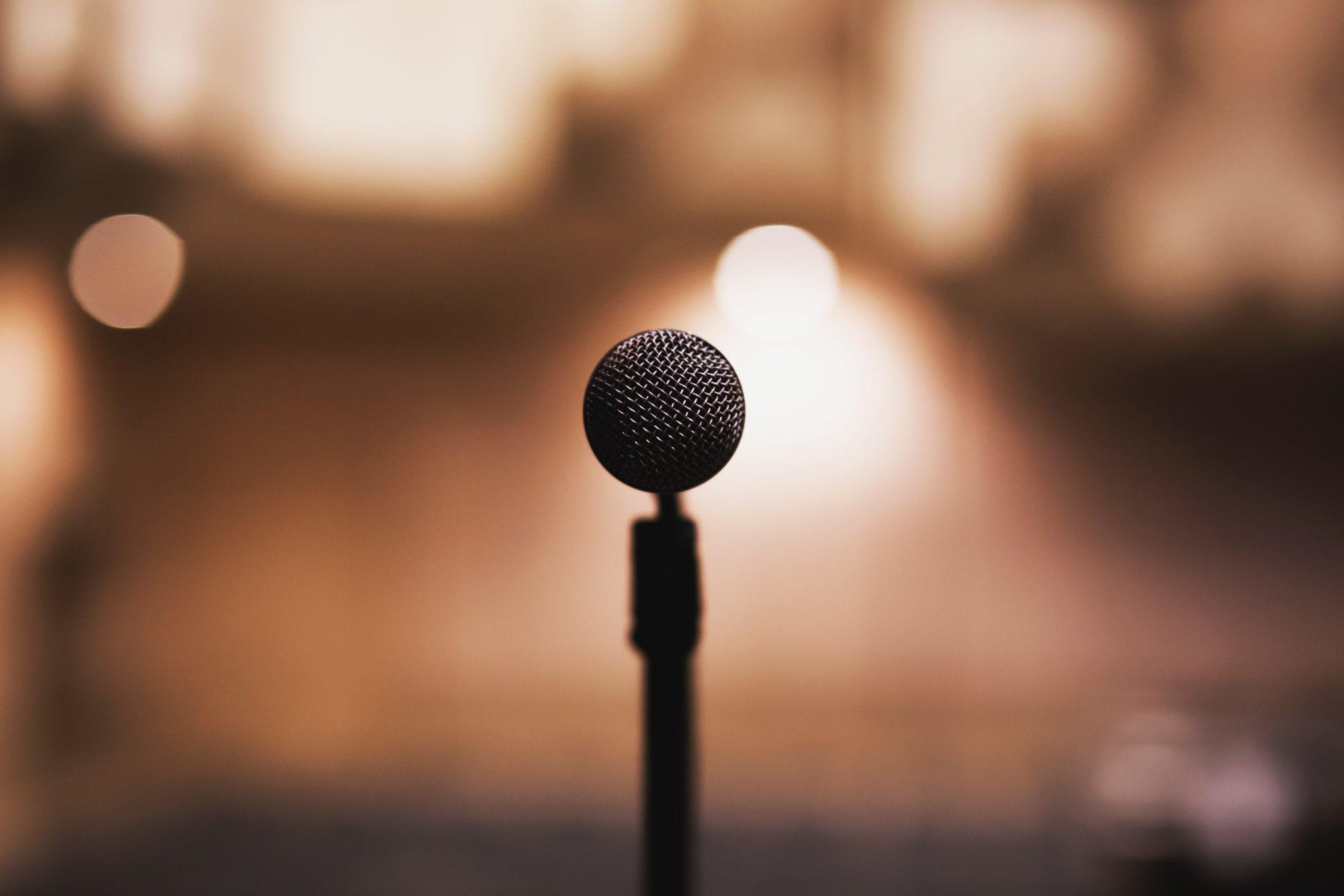 Tres charlas de liderazgo que no puedes perderte