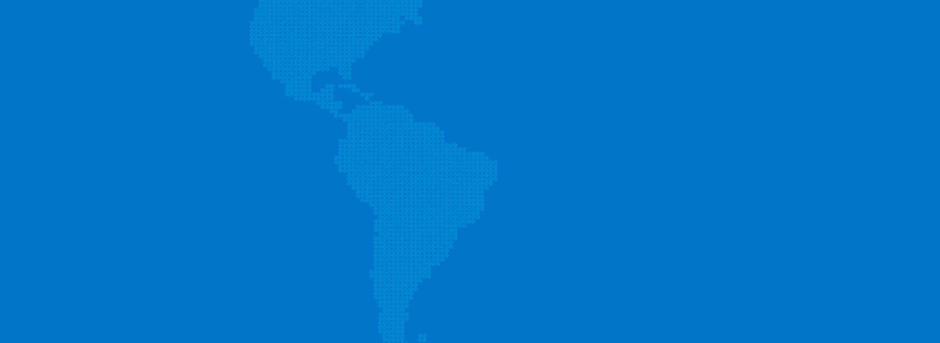 INgenio Latino: Preguntas Frecuentes